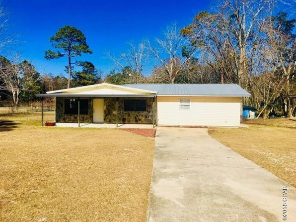 3 bed 2 bath Single Family at 3401 E Baldwin Rd Panama City, FL, 32405 is for sale at 160k - 1 of 36