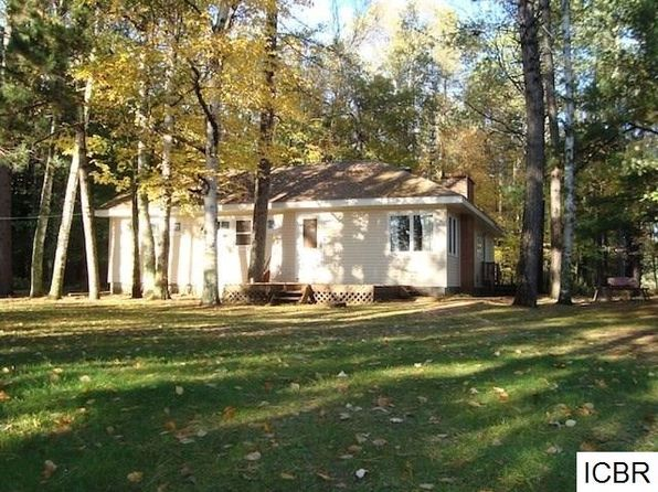 3 bed 1 bath Single Family at 12855 Sturgeon Rd Side Lake, MN, 55781 is for sale at 78k - 1 of 17