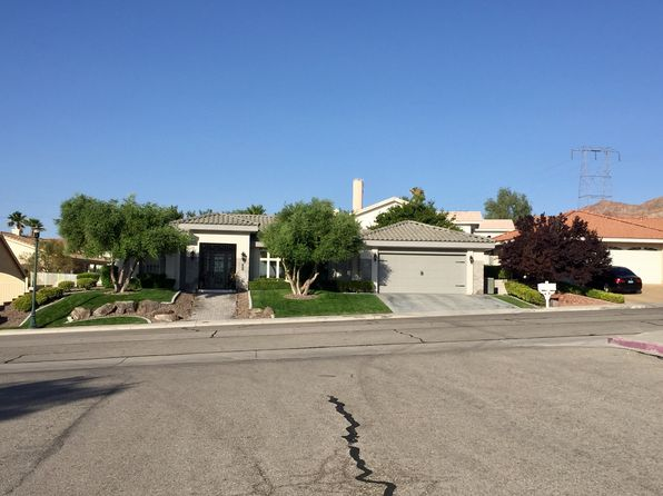 3 bed 3 bath Single Family at 303 Barcelona Way Boulder City, NV, 89005 is for sale at 599k - 1 of 34