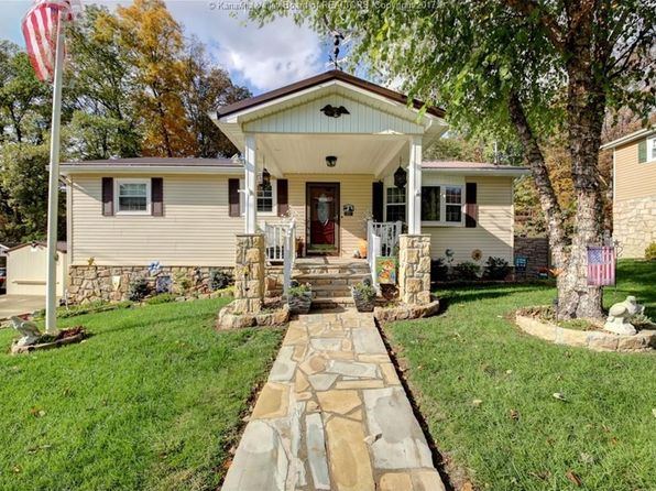 3 bed 3 bath Single Family at 5105 Hopewell Dr Charleston, WV, 25313 is for sale at 250k - 1 of 30