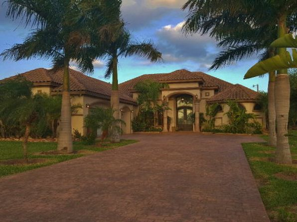 4 bed 4 bath Single Family at 417 S Taylor Rd McAllen, TX, 78501 is for sale at 790k - 1 of 39