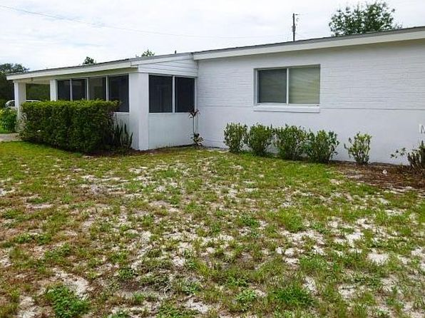 2 bed 2 bath Single Family at 522 Thomas Ave Frostproof, FL, 33843 is for sale at 65k - 1 of 22