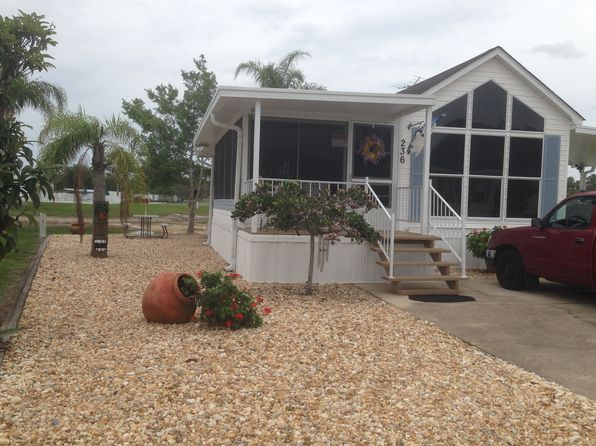 1 bed 1 bath Mobile / Manufactured at 10354 Smooth Water Dr Hudson, FL, 34667 is for sale at 36k - 1 of 15