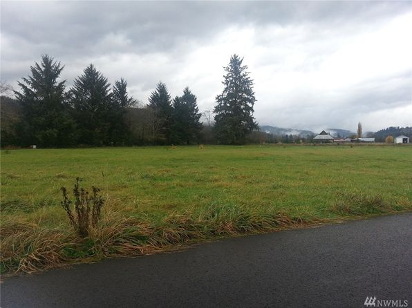 null bed null bath Vacant Land at 0 Lots 3&6 Nature Lp Cathlamet, WA, 98612 is for sale at 40k - 1 of 19