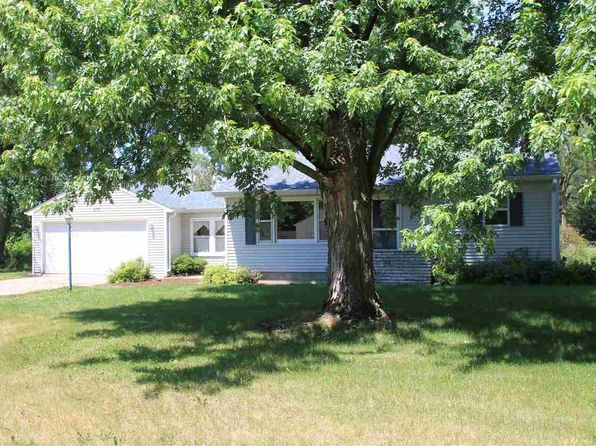 2 bed 1 bath Single Family at 415 Longview St Cedar Falls, IA, 50613 is for sale at 120k - 1 of 20