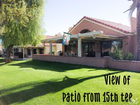 3 bed 2 bath Condo at 76914 Scimitar Way Palm Desert, CA, 92211 is for sale at 330k - 1 of 14