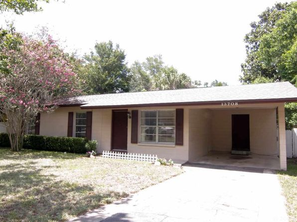 3 bed 1 bath Single Family at 13708 NW 141st Pl Alachua, FL, 32615 is for sale at 100k - 1 of 23