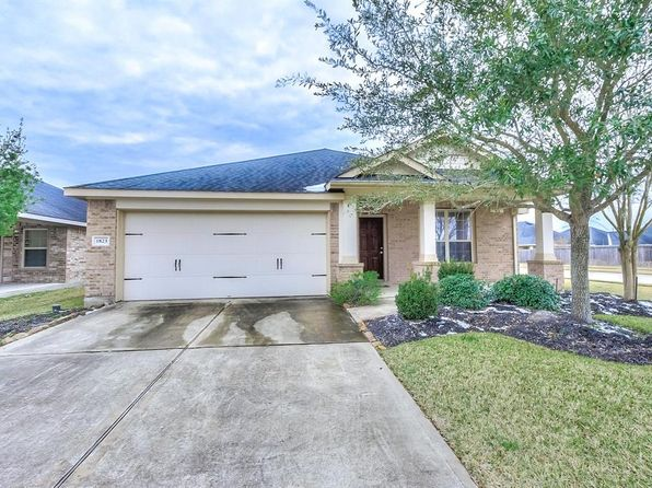 3 bed 2 bath Single Family at 1823 Manchester Crossing Dr Fresno, TX, 77545 is for sale at 198k - 1 of 30