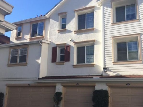 3 bed 4 bath Townhouse at 815 Harbor Cliff Way Oceanside, CA, 92054 is for sale at 560k - 1 of 28