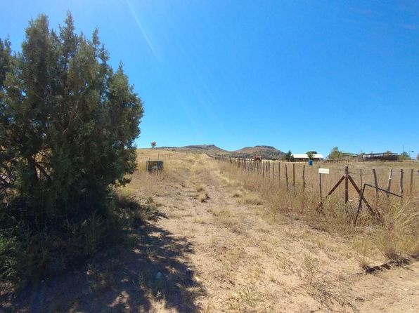 null bed null bath Vacant Land at 1112 S Trails End Chino Valley, AZ, 86323 is for sale at 59k - 1 of 12
