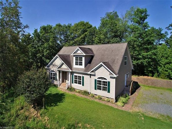 4 bed 3 bath Single Family at 205 Three Sons Ln Whittier, NC, 28789 is for sale at 275k - 1 of 23