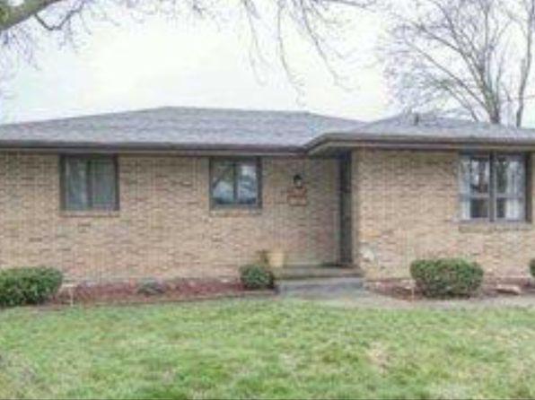 4045 E Garden Ave Des Moines Ia 50317