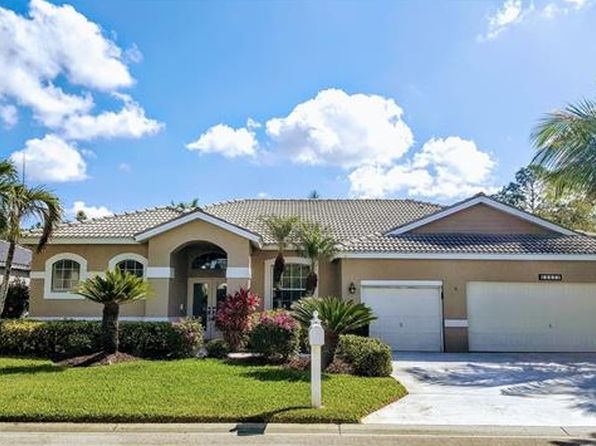 4 bed 3 bath Single Family at 14411 OLD HICKORY BLVD FORT MYERS, FL, 33912 is for sale at 425k - 1 of 21