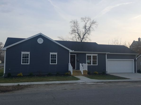3 bed 2 bath Single Family at 502 6th St Carrollton, KY, 41008 is for sale at 154k - 1 of 36