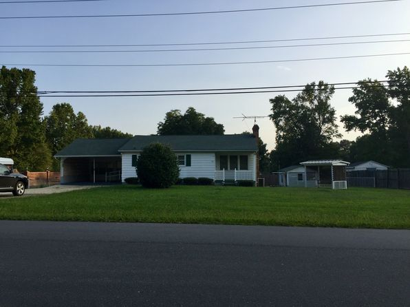 3 bed 1 bath Single Family at 604 E Georgia Ave Bessemer City, NC, 28016 is for sale at 85k - 1 of 9