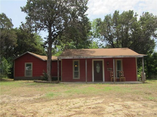 1 bed 2 bath Single Family at 183 Linda Lee Xing Whitney, TX, 76692 is for sale at 42k - 1 of 25
