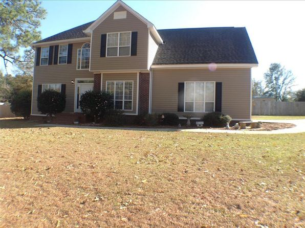 4 bed 3 bath Single Family at 113 KINGS CREST BLVD PERRY, GA, 31069 is for sale at 214k - 1 of 27