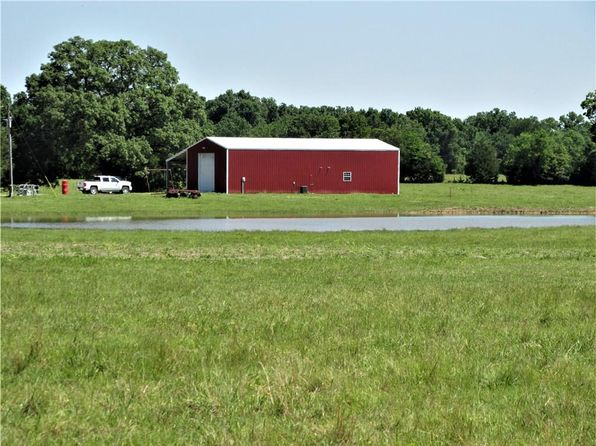 null bed null bath Vacant Land at  Tbd Farm Rd Paris, TX, 75462 is for sale at 1.36m - 1 of 34