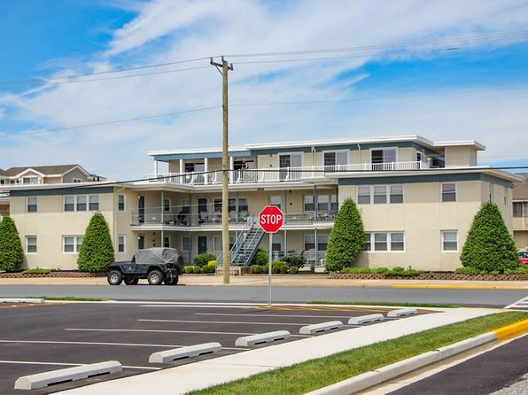 2 bed 1 bath Condo at 2828 Avalon Ave Avalon, NJ, 08202 is for sale at 449k - 1 of 21