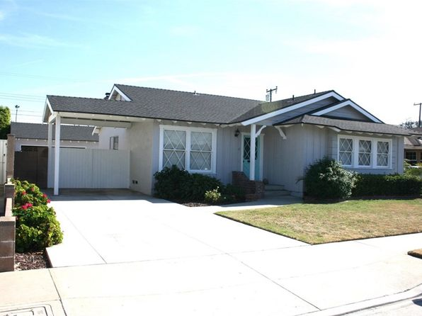 3 bed 2 bath Single Family at 14014 BERGEN AVE BELLFLOWER, CA, 90706 is for sale at 570k - 1 of 19