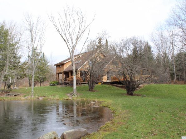 3 bed 3 bath Single Family at 39 BROOK HOLLOW LN WINDHAM, NY, 12496 is for sale at 449k - 1 of 27