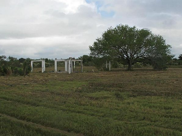 null bed null bath Vacant Land at 40-42 Bayou Ave Smith Point, TX, 77514 is for sale at 45k - 1 of 6