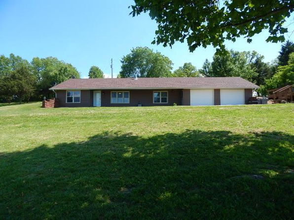 3 bed 2 bath Single Family at 8859 County Rd W Ava, MO, 65608 is for sale at 159k - 1 of 49