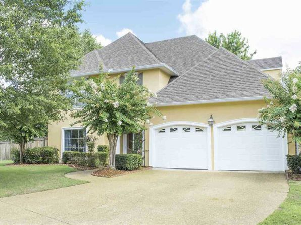 4 bed 3.5 bath Single Family at 104 Abingdon Ct Madison, MS, 39110 is for sale at 329k - 1 of 44