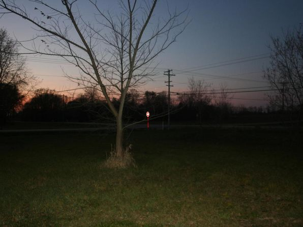 null bed null bath Vacant Land at  Horns Corners Rd Cedarburg, WI, 53012 is for sale at 95k - 1 of 12