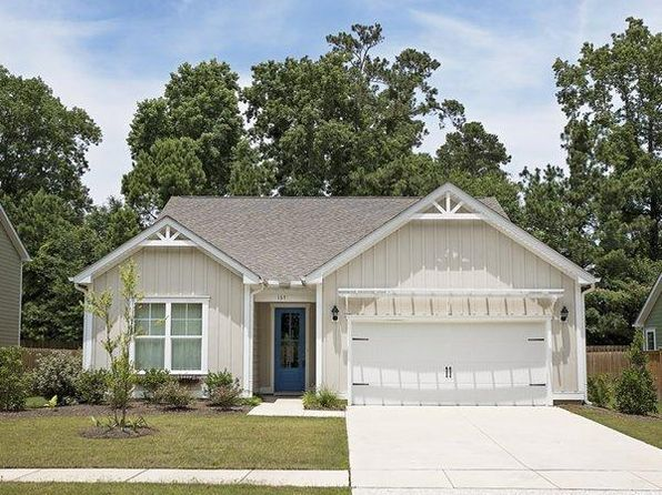 3 bed 2 bath Single Family at 137 Overlook Dr Wilmington, NC, 28411 is for sale at 329k - 1 of 25