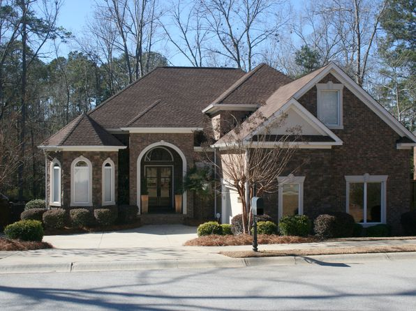 4 bed 3 bath Single Family at 172 SHOAL CREEK CIR LEXINGTON, SC, 29072 is for sale at 425k - 1 of 33