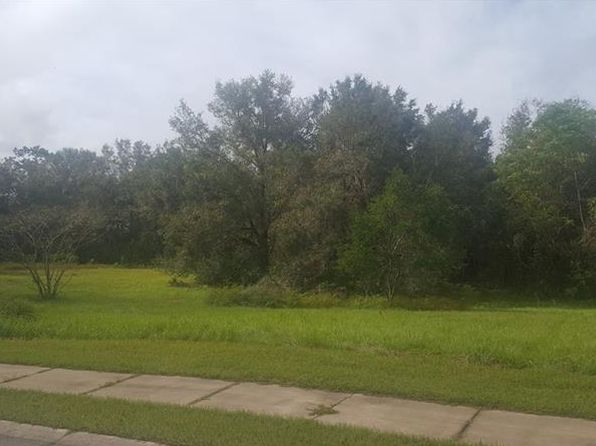 null bed null bath Vacant Land at 390 S Volusia Ave Lake Helen, FL, 32744 is for sale at 35k - 1 of 10