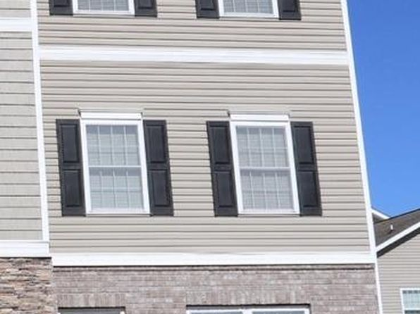 4 bed 3 bath Condo at 127 Davila St Hinesville, GA, 31313 is for sale at 120k - google static map