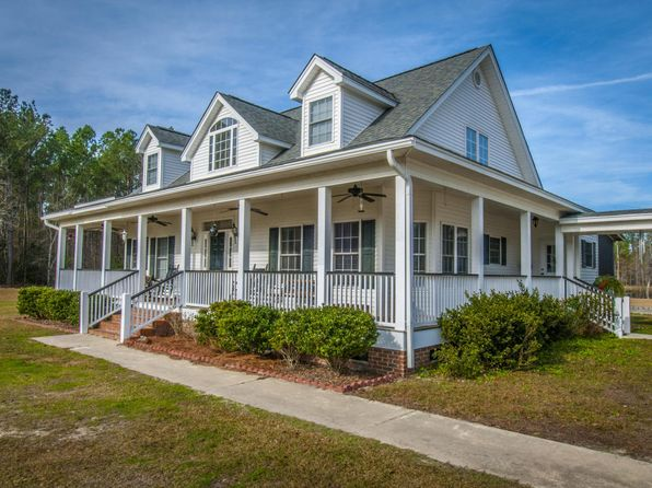 5 bed 3.5 bath Single Family at 7259 Pleasant Grove Rd Round O, SC, 29474 is for sale at 399k - 1 of 68