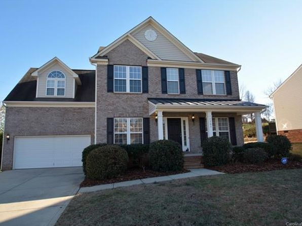 4 bed 3 bath Single Family at 6868 Lakecrest Ct Denver, NC, 28037 is for sale at 289k - 1 of 18