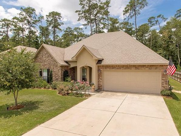 4 bed 2 bath Single Family at 919 Woodsprings Ct Covington, LA, 70433 is for sale at 254k - 1 of 24