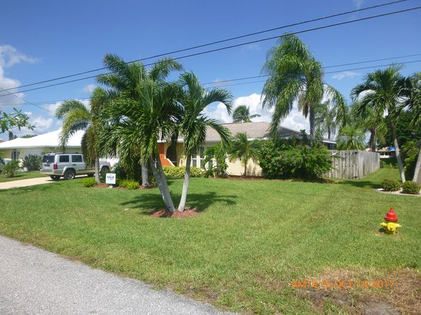 3 bed 3 bath Single Family at 1221 SE 32ND TER CAPE CORAL, FL, 33904 is for sale at 400k - 1 of 19