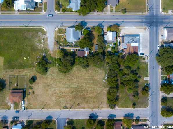 null bed null bath Vacant Land at 00 San Salvador Ave San Antonio, TX, 78210 is for sale at 10k - 1 of 5