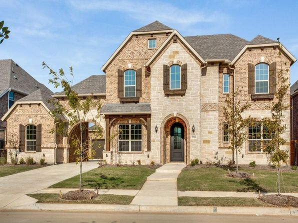 5 bed 6 bath Single Family at 9704 Crosswell St Fort Worth, TX, 76244 is for sale at 603k - 1 of 20