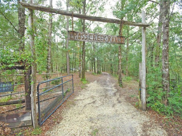 3 bed 2 bath Single Family at 11135 Resota Beach Rd Southport, FL, 32409 is for sale at 495k - 1 of 57