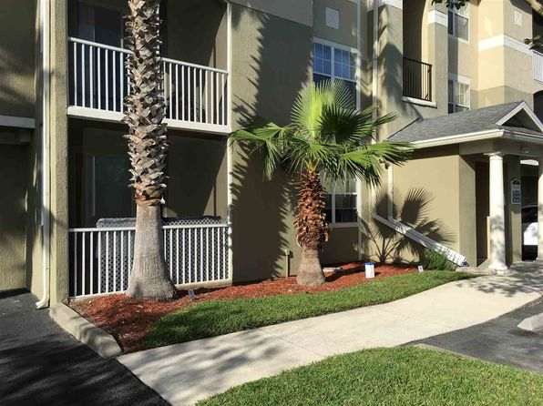 1 bed 1 bath Condo at 440 S Villa San Marco Dr St Augustine, FL, 32086 is for sale at 119k - 1 of 21