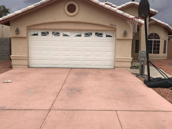 3 bed 2 bath Single Family at 2032 S 7th Ave Yuma, AZ, 85364 is for sale at 200k - 1 of 29