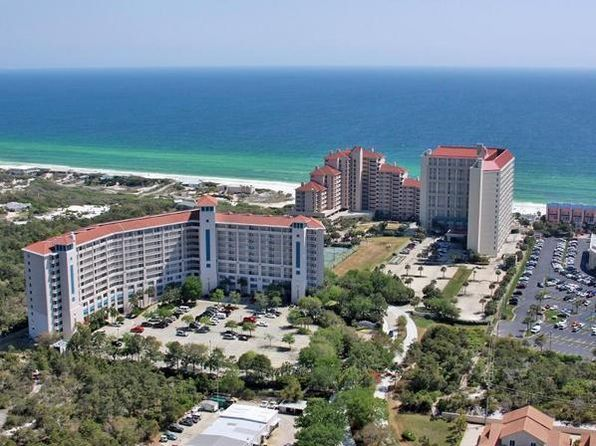 2 bed 2 bath Condo at 550 Topsl Beach Blvd Destin, FL, 32550 is for sale at 379k - 1 of 25