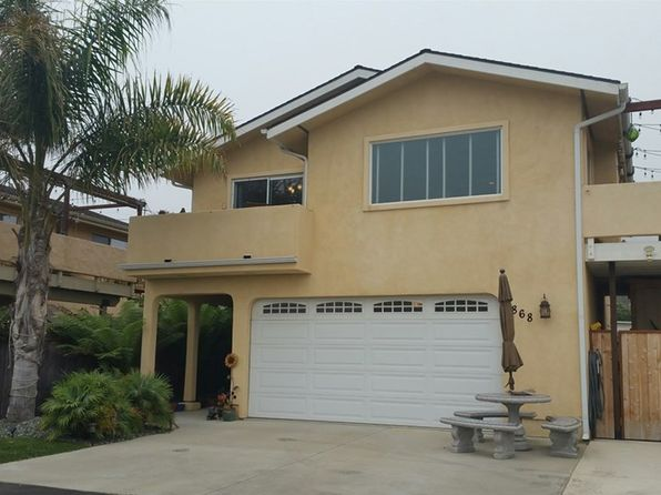 3 bed 3 bath Single Family at 2868 Dogwood Ave Morro Bay, CA, 93442 is for sale at 729k - 1 of 32