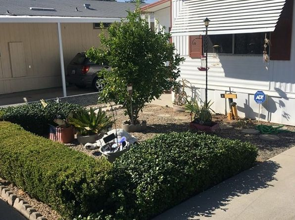 1 bed 1 bath Mobile / Manufactured at 35218 Fir Ave Yucaipa, CA, 92399 is for sale at 15k - 1 of 14