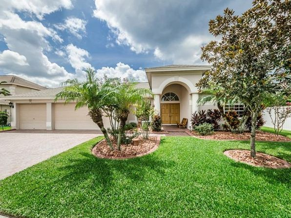 4 bed 3 bath Single Family at 1810 Regal Mist Loop Trinity, FL, 34655 is for sale at 331k - 1 of 24