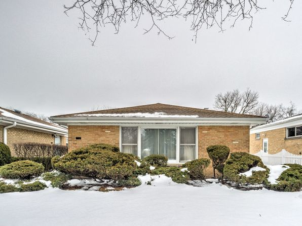 3 bed 2 bath Single Family at 9423 Lawler Ave Skokie, IL, 60077 is for sale at 286k - 1 of 25