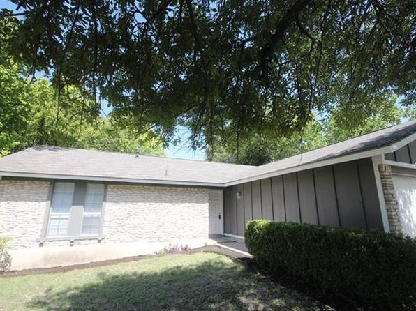 3 bed 2 bath Single Family at 10608 Barnhill Dr Austin, TX, 78758 is for sale at 258k - 1 of 13