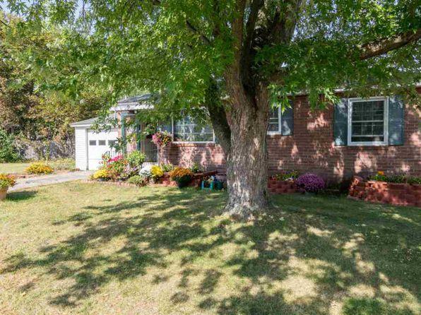 3 bed 2 bath Single Family at 26 Green Acres Dr Burlington, VT, 05408 is for sale at 200k - 1 of 22