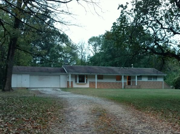 3 bed 2 bath Single Family at 3148 W Thralls Ave West Terre Haute, IN, 47885 is for sale at 90k - 1 of 19